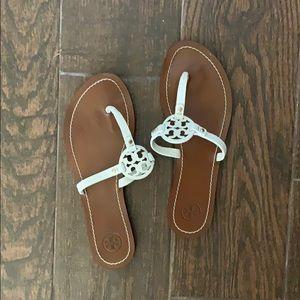 Tory Burch Classic Sandals